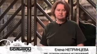 Зоопарк Документальный фильм