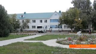 U News. Странное событие произошло 14 сентября в деревне Зирикля