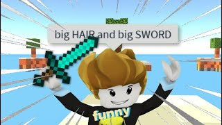 S K Y W A R S (Roblox Funny Moments)