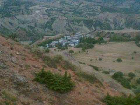 islamköy'den kareler 1