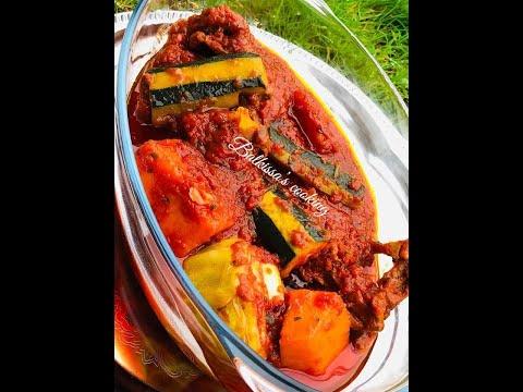 recette-de-sauce-couscous-au-poulet