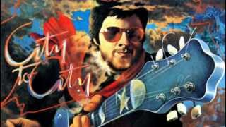 Watch Gerry Rafferty Times Caught Up On You video