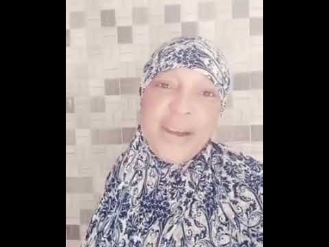 Download Ina nan a Raye Ban Mutu ba~ Fati Baffa.