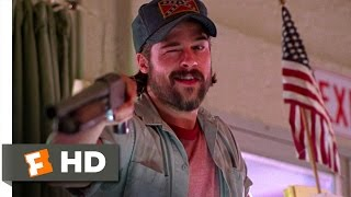 Kalifornia (1993) - I Think I Gotta Kill You Scene (7/10) | Movieclips