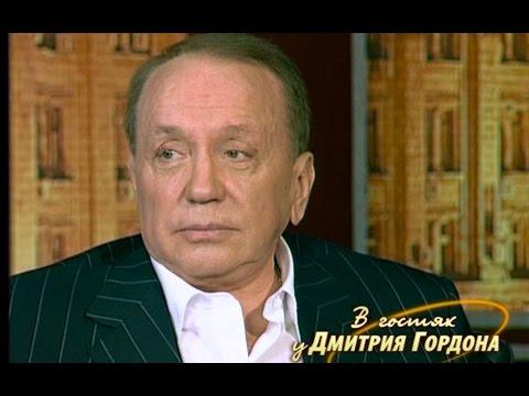 Масляков: На территории Российской Федерации я не сидел