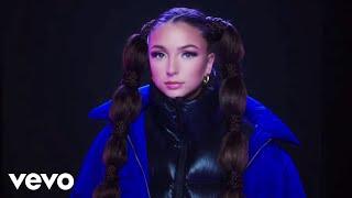 Eva - Etincelle (clip officiel)