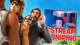 I tried to WIN FORTNITE FASHION SHOWS, but I only used JOHN WICK! (SUPER INTENSE)