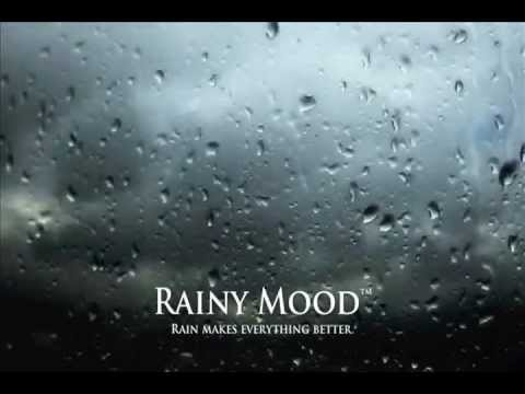 kiss the rain yiruma pdf