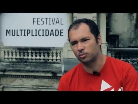 Festival Multiplicidade 2014_Ano_10 | Documentário