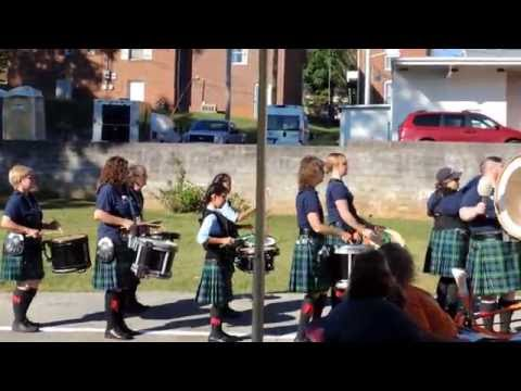 Dandridge Scots-Irish Festival 2016 (#6)