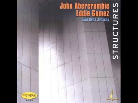 Eddie Gomez, John Abercrombie - Embraceable You (Official Audio)