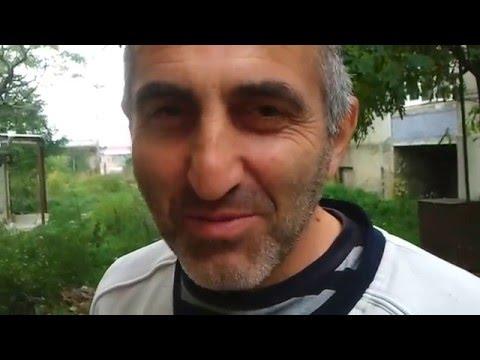 Рамазан универсал,мастер из Буйнакска