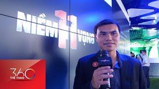 HOT: Phan Văn Tài Em đổi nghề làm diễn viên điện ảnh