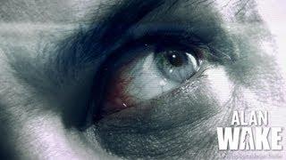 Alan Wake + DLCs : Vale ou não a pena jogar