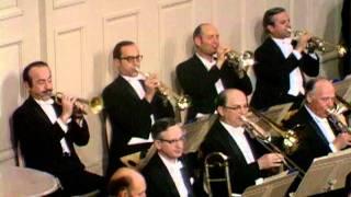 Erich Leinsdorf / Boston Symphony Orchestra - Tchaikovsky: Symphony No.5