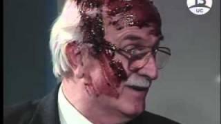 La Mermelada. Andres Rillon - Medio Mundo 1992