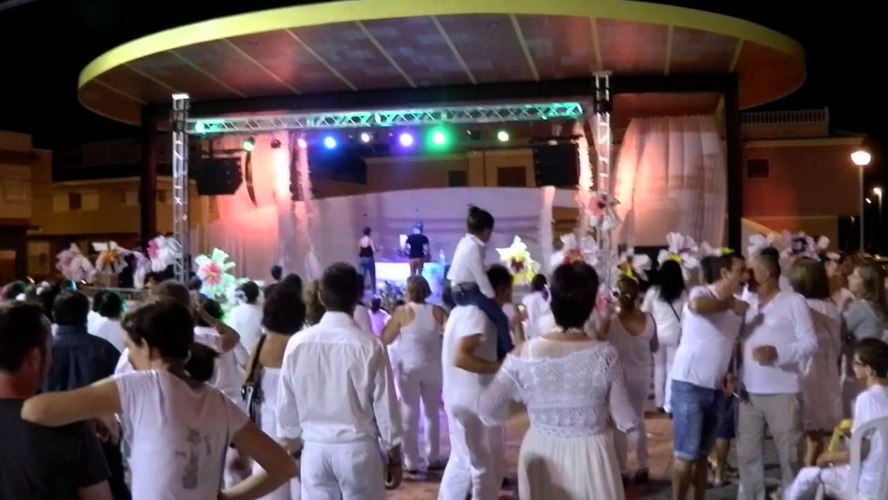 fiesta ibicenca youtube - Decoracion Fiesta Ibicenca