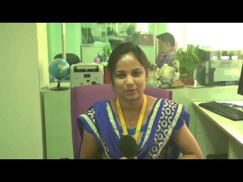 Job/Recruitment Drive in Bangalore - Udyogamitra