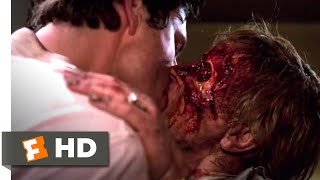 Pet Sematary (1989) - Rachel Comes Home Scene (10/10) | Movieclips