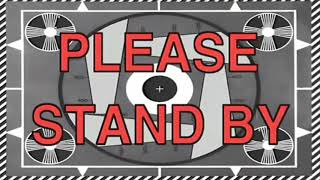 My Cousin's Shop vs My Shop | LOL YOUR SHOP 2018 | League of Legends