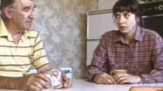 Sweetie 1989 Movie