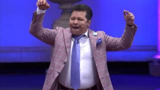 Video The Purpose of the Baptism of the Holy Spirit download MP3, 3GP, MP4, WEBM, AVI, FLV Desember 2017