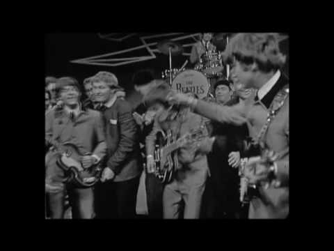 The Beatles - When We Was Fab - George Harrison