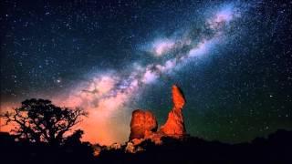Blackmill - Oh Miah (Indigo Voyager Remix)