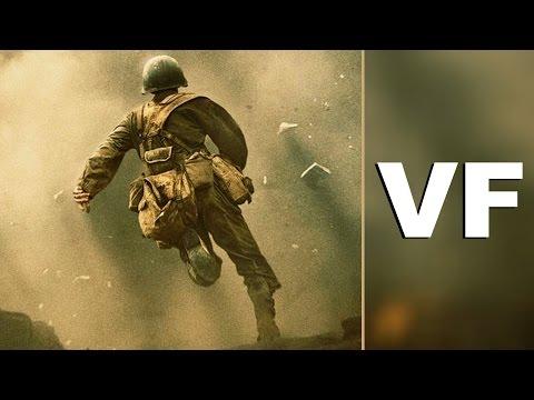 TU NE TUERAS POINT Bande Annonce VF (2016) streaming vf
