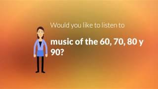 Oldies Radio Stations For Free - Oldies Radio Online - Radios Retro