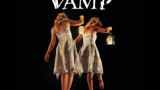 Vamp - Avsted