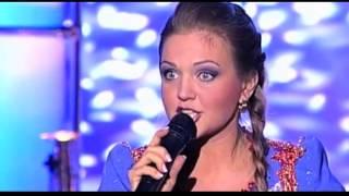 Марина Девятова промо-видео / Devyatova Marina concert promo