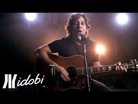 idobi Sessions: Thomas Ian Nicholas