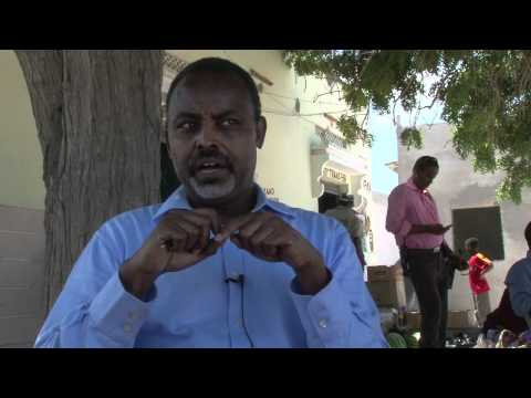 life and business in Mogadisho(jowhar.com)