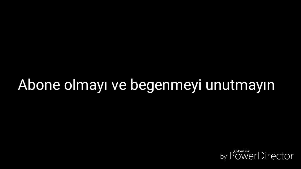 Doldum Dolana Kadar Sarhoş Olana Kadar - Mehmet Akyıldız