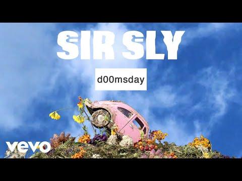 Sir Sly - d00msday (Audio)