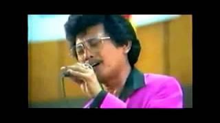 Mus Mulyadi - Yen Kelingan(Live in Suriname-Le Bros)Legiman Brothers