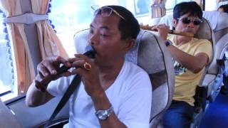 Jam Session-Korem Sihombing