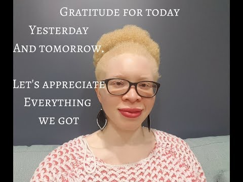 3 reasons to cultivate daily gratitude | Baps Sunshine