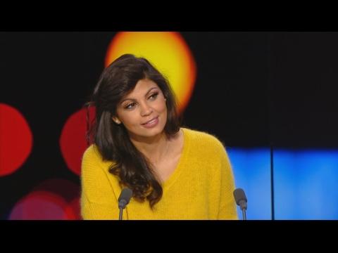 Qui est Myriam L'Aouffir, la nouvelle femme marocaine de DSK ?de YouTube · Durée:  1 minutes 52 secondes