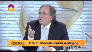 Parazit Kurt İçin Kür - TRT DİYANET
