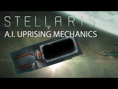 Stellaris - AI Uprising Crisis Mechanics (01_EMBASSY_PROPOSE)
