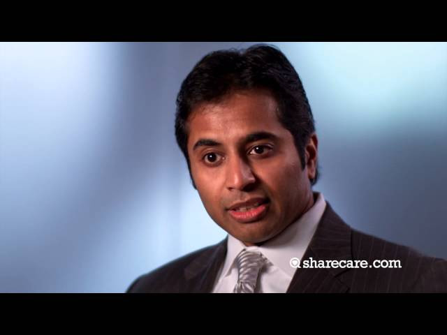 Dr. Satish Govindaraj Discusses Acute and Chronic Sinusitis