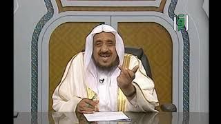 فتاوى رمضان 1440 هجري-  الحلقة 15 -  الدكتور عبدالله المصلح
