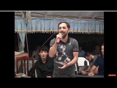 Mirt Mezeli 18+ Muzikalni (Bəs bu nədi nə işdi) - Pərviz, Orxan, Rəşad, Balaəli, Rüfət Meyxana 2016