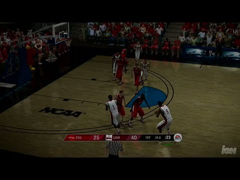 ncaa-basketball-09:-march-madness-edition-xbox-360