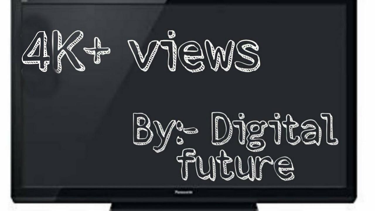 To Panasonic Viera Tv, How To Screen Mirror Samsung A50 Tv