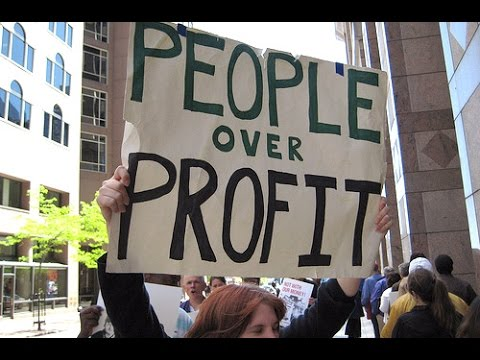 people versus profit A mom-and-pop business approaches the community with a people motive often, local businesses start because local people see a need, rather than dollar signs sure, mom-and-pop businesses.