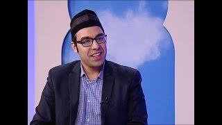 Horizons d'Islam - Episode 3