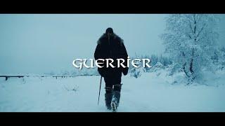 GWENA - Guerrier